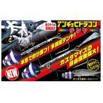 【釣り】【JACKALL】 太刀魚 アンチョビドラゴンテンヤ 40号 (150g) 【110】