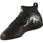 【サッカージュニアトレーニングシューズ】adidas(アディダス) ジュニア エース 17.3 プライムメッシュ TF J BA9224【350】