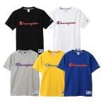 Yahoo!bluepeter【カジュアル】【CHAMPION】Tシャツ 20SS アクションスタイル C3-Q301【790】