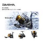 【釣り】DAIWA FREAMS 2506【110】