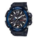 ショッピングbluetooth 腕時計 CASIO G-SHOCK Gショック GRAVITYMASTER GPW-2000-1A2JF 【542】
