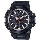 ショッピングbluetooth 腕時計 CASIO G-SHOCK Gショック GRAVITYMASTER GPW-2000-1AJF 【542】