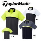 【ゴルフウェア】TaylorMade(テーラーメイド) メン