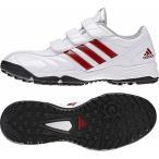 【野球トレーニングシューズ】adidas(アディダス) adiPURE トレーナー2 S85352【350】