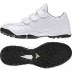 【野球トレーニングシューズ】adidas(アディダス) adiPURE トレーナー2 S85354【350】