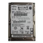 【中古良品】2.5インチ内蔵HDD ノート用HDD FUJITSU IDE MHV2100AT 100GB 中古HDD 【開店セール】ノートハードデスク