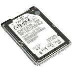 【中古良品】2.5インチ内蔵HDD ノート用HDD HITACHI IDE HTS541612J9AT00 120GB 中古HDD 【開店セール】ノートハードデスク