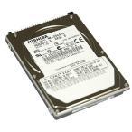 【中古良品】2.5インチ内蔵HDD ノート用HDD TOSHIBA IDE MK1234GAX 120GB 中古HDD 【開店セール】ノートハードデスク
