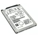 ��® 7200RPM  2.5����� HTS725050A7E630 7mm 500GB SATA HDD ����̵�� ������Բ�