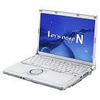 現場業務に工具 Panasonic TOUGHBOOK CF-19 Core i5 4GB 新品SSD128GB 回転式 10.4型 タッチパネル Win7&Win10選択可能 正規版Office