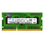 �Ρ����ѥ���  SAMSUNG  PC3-10600S  DDR3 1333 2GB 1R����̵�� ������Բ�