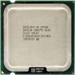 ショッピング中古 【中古良品】ノート用CPU インテルcore  i5-2430M 3M 2.40GHz  SR04W 中古CPU 【開店セール】【送料無料】