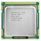ショッピング中古 【中古良品】デスクトップ用CPU インテル Core2 Quad プロセッサー Q9550 12MB 2.83GHz   中古CPU 【送料無料】