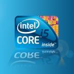 【中古良品】ノート用CPU インテルco