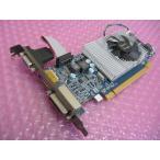 【送料無料】【中古美品】グラフィックボード ビデオカード NVIDIA Quadro FX3800  1GB GDDR3 PCI Express 【開店セール】