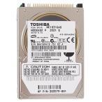 【中古良品】PCパーツ 1.8インチ 内蔵SSD SAMSUNG SATA MMCRE64G8MPP 64GB 中古SSD 【開店セール】中古ハードデスク パソコンパーツ