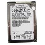 【中古良品】PCパーツ 2.5インチ 内蔵SSD SAMSUNG  128GB MMCRE28G5MXP SATA  中古SSD パソコンパーツ