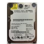 【中古良品】PCパーツ 2.5インチ SAMSUNG MC4GE04GBAPQ-0XA  SSD 4GB SATA  中古SSD パソコンパーツ