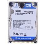 ショッピング中古 【中古良品】本体用ハードディスク 3.5インチ Western Digital WD5000AAJS  500GB 増設HDD 交換 中古HDD【送料無料】