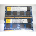 ショッピング中古 【中古良品】サーバーメモリ SK HYNIX PC3-14900R  DDR3  16GB 中古メモリ 増設【開店セール】【送料無料】増設メモリ