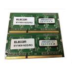 ショッピング中古 【中古良品】デスクトップ用メモリ MICRON PC3L-10600U DDR3L 1333 4GB  中古メモリ 【開店セール】【送料無料】