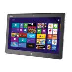 「在庫処分」中古タブレットパソコン 富士通 STYLISTIC Q702 第3世代 Core i5 高速SSD128搭載 大画面11.6型HD Win10搭載モデル
