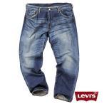 大きいサイズ メンズ Levi's デニムパンツ(503) ライトヴィンテージ 1174-2250-2 38 40 42 44