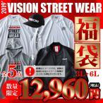 ���ͽ������ �礭�������� ��� 3L 4L 5L 6L Vision Street Wear 2019ǯ ʡ�� �������� �ѡ����� ŵT����� ȾµT����� ����å� ���̸��� 8904101