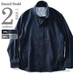 �礭�������� ��� DANIEL DODD ������ɶޥǥ����åȥ��㥱�å� �ղƿ��� azcj-180105