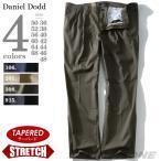 �礭�������� ��� DANIEL DODD ���ȥ�å��ġ����å����Υѥ�� ���߿��� azp-1260