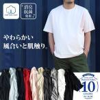 タダ割 大きいサイズ メンズ DANIEL DODD 無地クルーネック半袖Tシャツ azt-160211