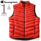 �礭�������� ��� Champion �����ԥ��� ���ʥ٥��� USAľ͢�� ch8000pp
