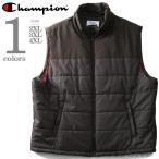 �礭�������� ��� Champion �����ԥ��� ���ʥ٥��� USAľ͢�� ch8001hpb