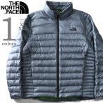 大きいサイズ メンズ THE NORTH FACE ザ・ノース・フェイス ダウンジャケット USA直輸入 nf0a33lyv3t