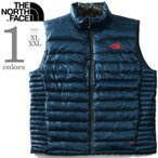 �礭�������� ��� THE NORTH FACE �����Ρ������ե����� ������٥��� USAľ͢�� nf0a3kevvb5