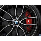 BMW純正 BMW F30 F31 F34 3シリーズ ブレーキ・システム レッド