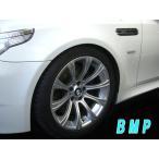 BMW アルミホイール BMW E60/M5 19インチホィールセット スタイルM166