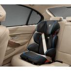 BMW サンシェード F10 5シリーズ用 リヤ・サイド・ウインドー・サンスクリーンセット