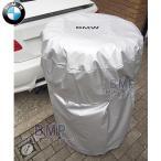 BMW純正 BMW アクセサリー safety and security タイヤ/ホイールカバー Lサイズ