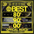 ������̵����MIXCD��ENT-002��BEST 80' 90' 00' OFFCIAL MIXCD���γ� MixCD ���γ� CD�աԥ����ľ���������ʡ�