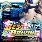 ������̵����MIXCD��MKDR-0041��BEST DRIVING -NON STOP THIRDLY MIX- ���γ� MixCD ���γ� CD�աԥ᡼����ľ���������ʡ�
