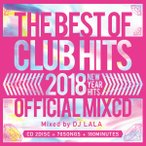 ������̵����MIXCD��MKDR-0046��2018 THE BEST OF CLUB HITS OFFICIAL MIXCD -NEW YEAR HITS-���γ� Mix CD���γ� CD�աԥ᡼����ľ���������ʡ�