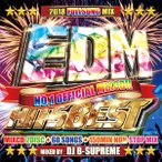 ������̵����MIXCD��EDM HITS BEST -2018 FULLSONG MIX- mixed by DJ B-SUPREME���γ� Mix CD���γ� CD�ա�MKDR-0051���᡼����ľ���������ʡ�
