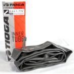 ★自転車、BMX用★24インチ米式バルブタイヤチューブ/TIOGA TUBE/24 X 1.75-2.125