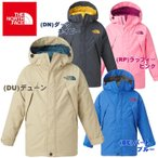 SALE ノースフェイス キッズ スクープジャケット/100cm、110cm、120cm/North Face Kids Scoop Jacket/アウター/