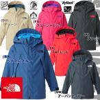 SALE ノースフェイス キッズ スクープジャケット /100cm、110cm、120cm、130cm、140cm、150cm/North Face/アパレル/ベビー・キッズ/