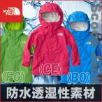 春休みSALE ノースフェイス キッズ スクープジャケット 防水透湿16SSNorth Face Scoop Jacket アパレル ベビー・キッズ