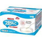つるりんこ牛乳・流動食用 3g×50本 【介護食】【流動食】【えん下】【嚥下】