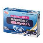 【アロン化成】安寿 巡優 LKM512 534-512 1g×30包入 【ビフィズス菌】