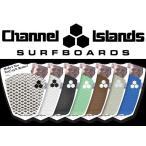 ■CHANNEL ISLAND■チャンネルアイランド■DANE REYNOLDS FLAT PAD■デッキパッド■DECK PAD■